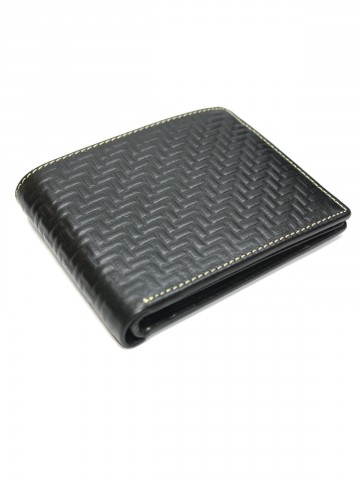 https://static3.cilory.com/83174-thickbox_default/archies-men-black-leather-wallet.jpg