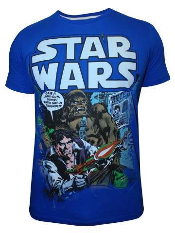 https://static2.cilory.com/83376-thickbox_default/star-wars-half-sleeve-tee.jpg