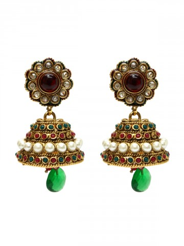 https://static.cilory.com/84667-thickbox_default/aakriti-series-earrings.jpg