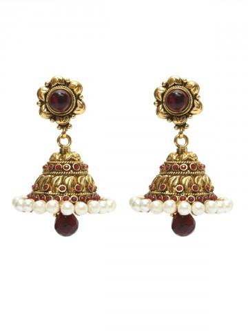 https://static4.cilory.com/84683-thickbox_default/aakriti-series-earrings.jpg