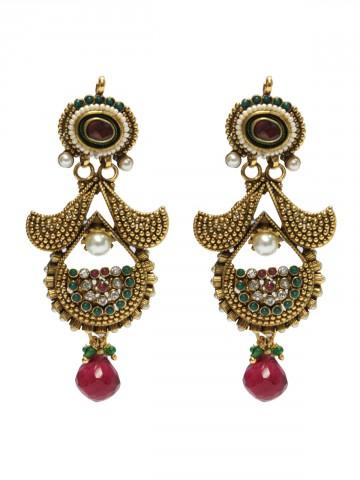 https://static4.cilory.com/84705-thickbox_default/aakriti-series-earrings.jpg