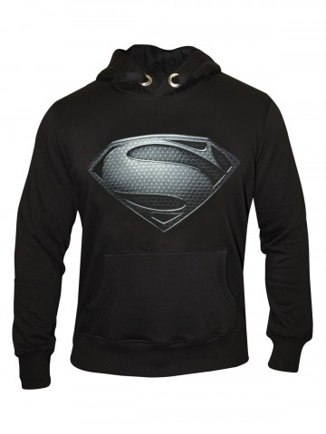 https://static5.cilory.com/85391-thickbox_default/superman-front-closed-hoody.jpg