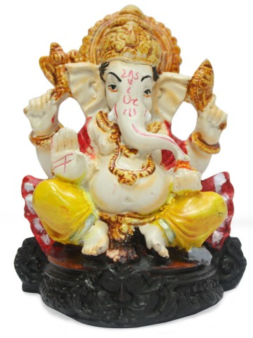 https://static1.cilory.com/85817-thickbox_default/shri-ganesha-statue.jpg