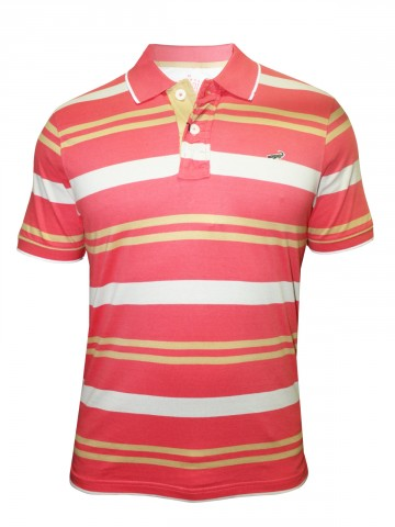 https://static5.cilory.com/86321-thickbox_default/crocodile-begonia-pink-polo-tee.jpg