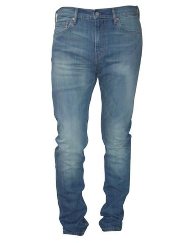 https://static3.cilory.com/86784-thickbox_default/levis-jeans.jpg