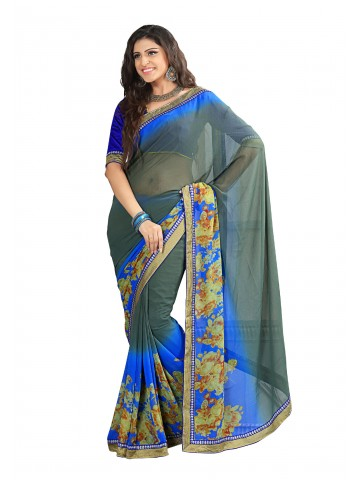 https://static5.cilory.com/87172-thickbox_default/fabdeal-heavy-georgette-printed-grey-saree.jpg