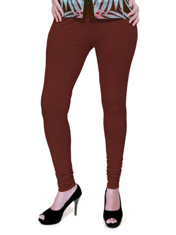 https://static8.cilory.com/87196-thickbox_default/snow-drop-brown-leggings.jpg