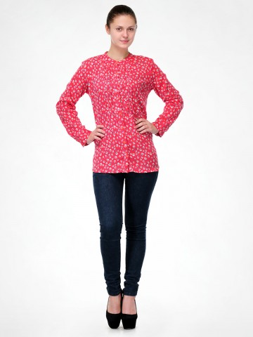 https://static6.cilory.com/87333-thickbox_default/red-floral-shirt.jpg