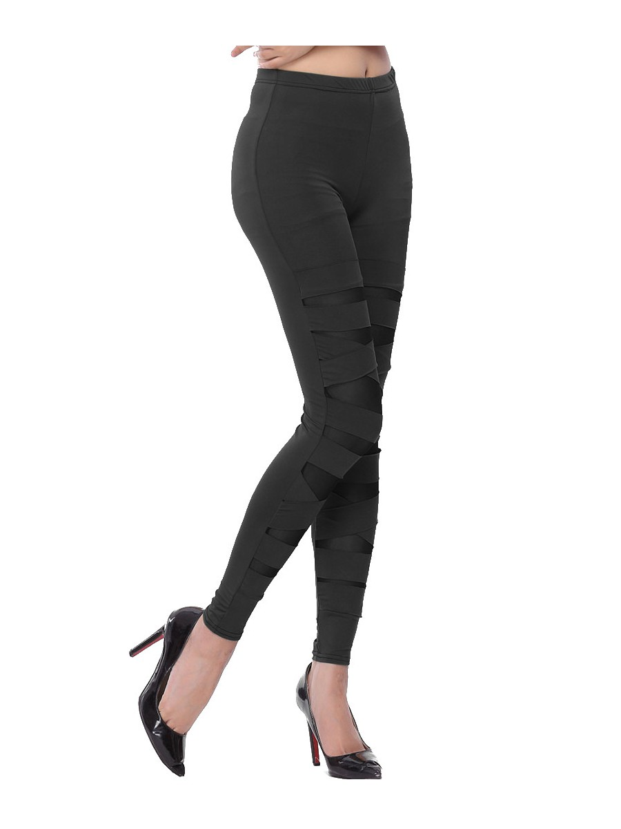 Black Leggings Online