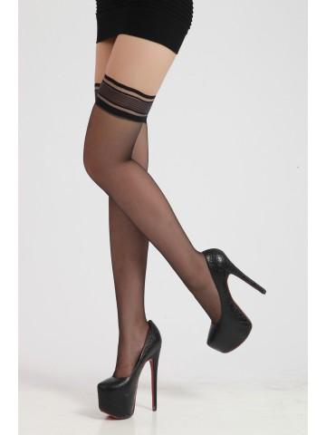 https://static3.cilory.com/87601-thickbox_default/black-sheer-stockings.jpg