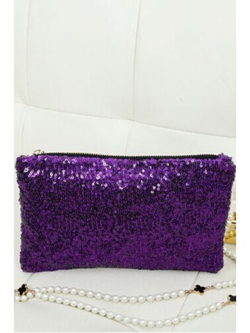 https://static2.cilory.com/87685-thickbox_default/purple-sequin-aristocratic-clutch-bag.jpg