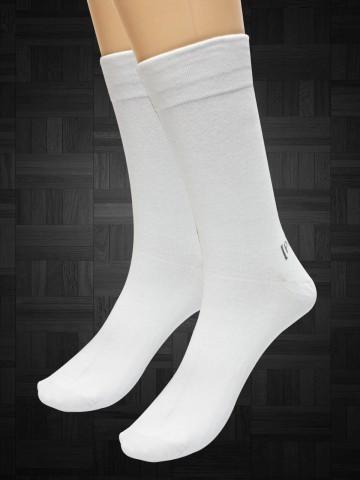 https://static6.cilory.com/87770-thickbox_default/posh-cotton-lycra-socks.jpg