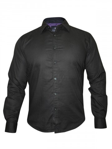 https://static2.cilory.com/87887-thickbox_default/pepe-jeans-black-shirt.jpg