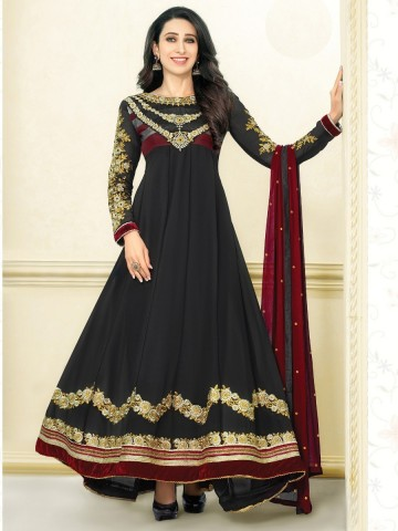 https://static3.cilory.com/88063-thickbox_default/karishma-karpoor-series-anarkali-unstitched-suit.jpg