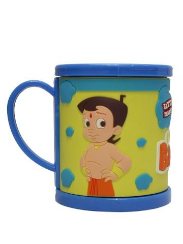 https://static5.cilory.com/88094-thickbox_default/chhota-bheem-indumati-blue-mug.jpg