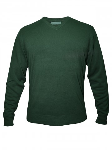 https://static3.cilory.com/88537-thickbox_default/red-tape-men-v-neck-military-green-sweater.jpg