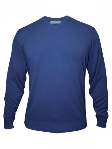 https://static1.cilory.com/88554-thickbox_default/red-tape-men-v-neck-royal-blue-sweater.jpg
