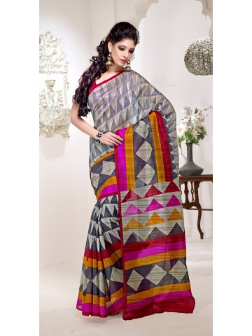 https://static2.cilory.com/88764-thickbox_default/glamour-series-bhagalpuri-silk-printed-multi-saree.jpg
