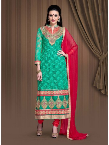https://static6.cilory.com/89035-thickbox_default/aleena-designer-emroidered-green-ethnic-suit.jpg