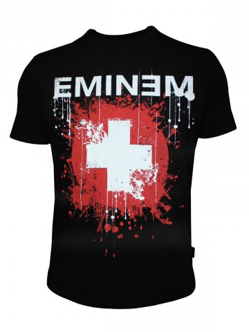 https://static4.cilory.com/89061-thickbox_default/eminem-half-sleeves-t-shirt.jpg