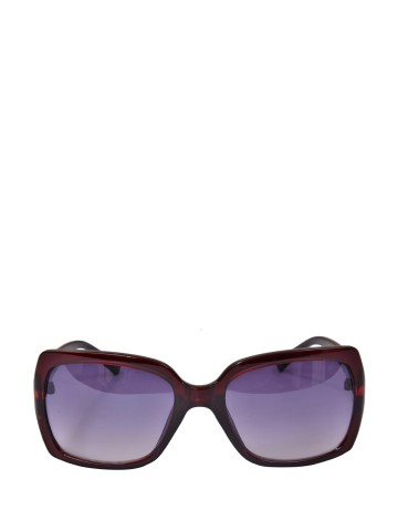 https://static7.cilory.com/89350-thickbox_default/gypsy-sun-stylish-rectangular-gray-gradal-sunglasses.jpg