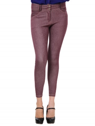 https://static9.cilory.com/89567-thickbox_default/femmora-wine-ankle-length-leggings.jpg