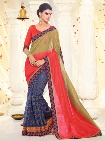 https://static7.cilory.com/90701-thickbox_default/twamev-embroided-party-wear-saree.jpg