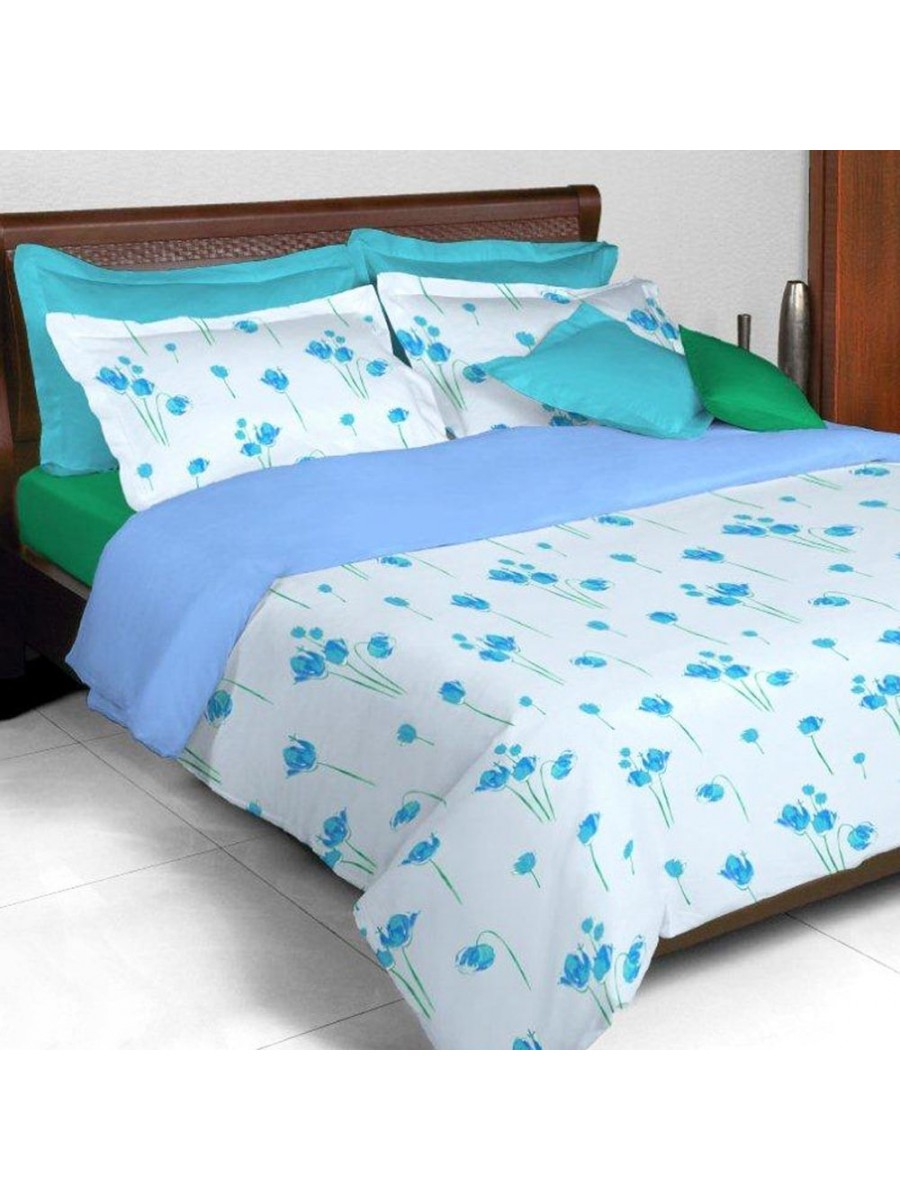 Bombay Dyeing Bed Sheet ...