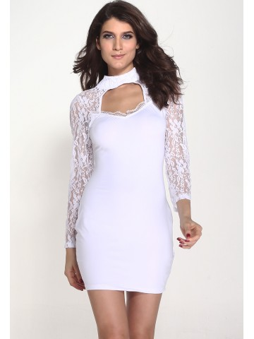 https://static4.cilory.com/92396-thickbox_default/intoxicating-lace-hollow-outs-mini-dress.jpg