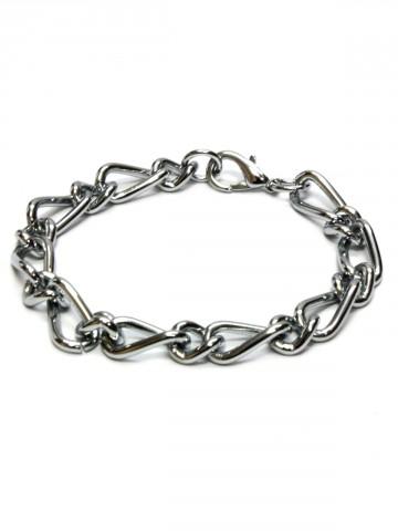 https://static5.cilory.com/92518-thickbox_default/archies-men-bracelet.jpg