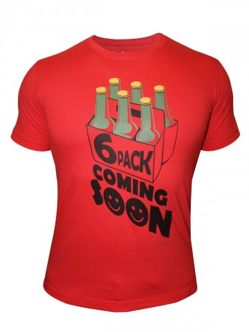 https://static9.cilory.com/92716-thickbox_default/6-pack-coming-soon-red-t-shirt.jpg