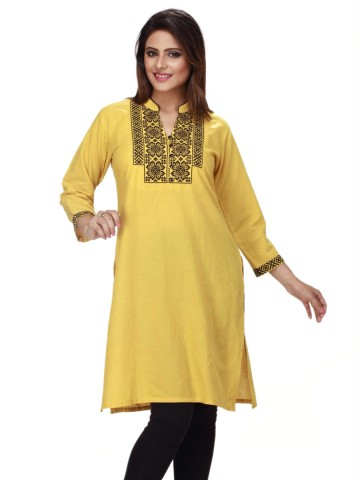 https://static8.cilory.com/93293-thickbox_default/mohini-yellow-embroided-kurti.jpg