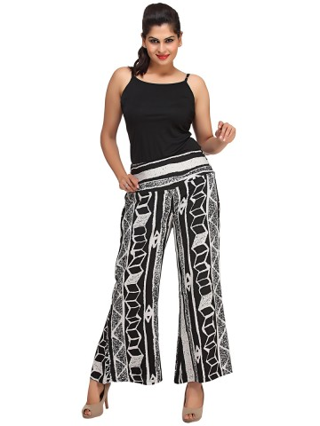 https://d38jde2cfwaolo.cloudfront.net/93383-thickbox_default/mishka-black-and-white-printed-palazzo.jpg