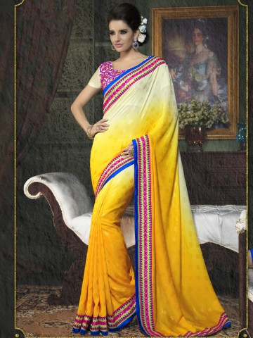 https://d38jde2cfwaolo.cloudfront.net/93503-thickbox_default/adaa-yellow-designer-saree.jpg