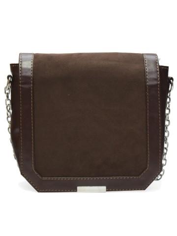 https://static1.cilory.com/93985-thickbox_default/adaira-fashion-brown-handbag.jpg