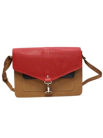 https://static6.cilory.com/94020-thickbox_default/adaira-fashion-brown-red-handbag.jpg