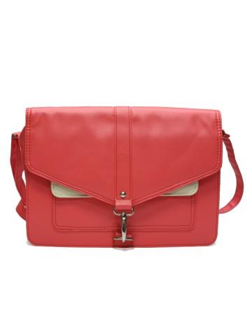 https://d38jde2cfwaolo.cloudfront.net/94027-thickbox_default/adaira-fashion-pink-handbag.jpg