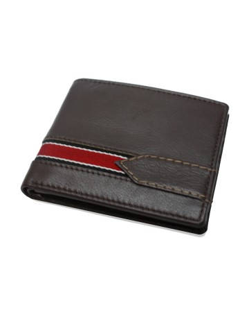 https://static.cilory.com/94264-thickbox_default/archies-men-dark-brown-leather-wallet.jpg