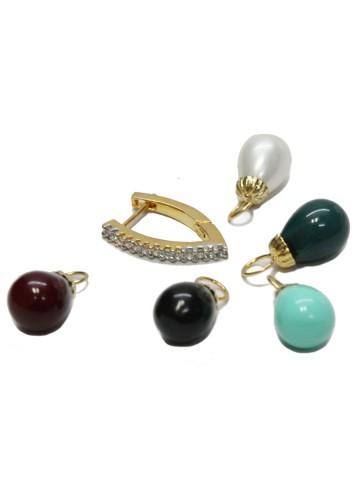 https://static7.cilory.com/95175-thickbox_default/maira-series-american-diamond-earrings.jpg