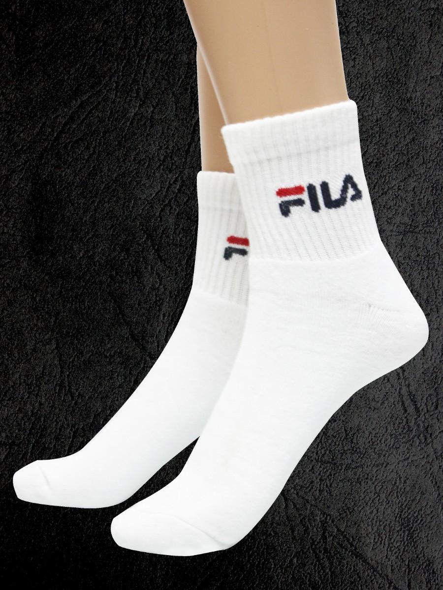 fila socks for women Sale,up to 54