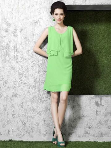 https://static2.cilory.com/95416-thickbox_default/vasanche-green-color-georgette-party-wear-floral-print-kurti.jpg