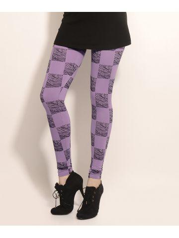 https://static8.cilory.com/96343-thickbox_default/femmora-purple-ankel-length-legging.jpg
