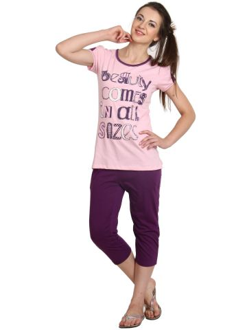 https://static7.cilory.com/96476-thickbox_default/dk-purple-half-sleeve-top-with-capri.jpg