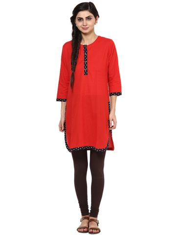 https://static5.cilory.com/96654-thickbox_default/jaipur-kurti-s-pure-cotton-red-kurti.jpg