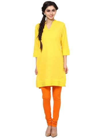 https://static4.cilory.com/96674-thickbox_default/jaipur-kurti-s-pure-cotton-yellow-kurti.jpg