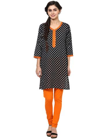 https://static6.cilory.com/96694-thickbox_default/jaipur-kurti-s-pure-cotton-black-kurti.jpg