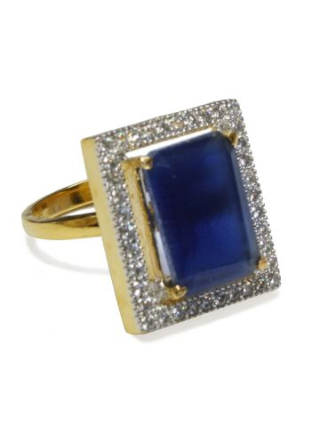 https://static5.cilory.com/97330-thickbox_default/luezern-american-diamond-blue-white-ring.jpg