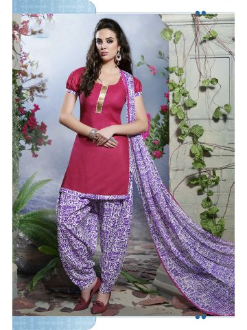 https://static7.cilory.com/98361-thickbox_default/riti-riwaz-pink-ladies-unstitched-suit-with-matching-duppata.jpg
