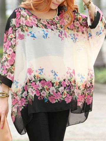 https://static6.cilory.com/98525-thickbox_default/transparent-chiffon-blouse-with-floral-pattern.jpg