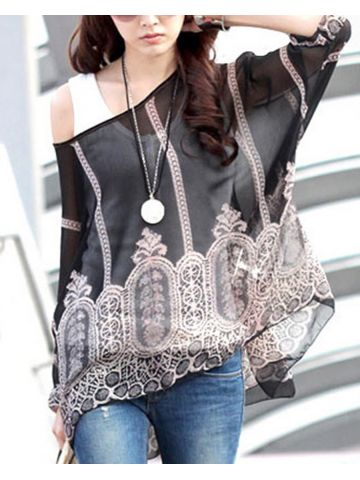 https://static6.cilory.com/98538-thickbox_default/chic-bohemian-tribal-print-black-transparent-chiffon-blouse.jpg